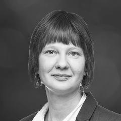 AGNETA WIKHOLM-REHN