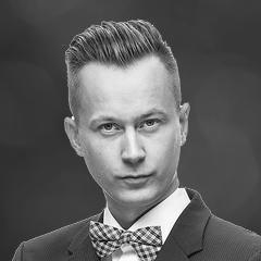 ANDREAS RUNDLÖF