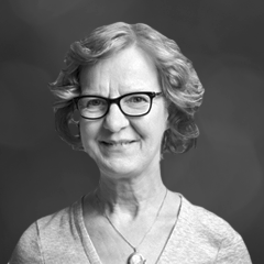 ANNE-CHRISTINE REHNBERG