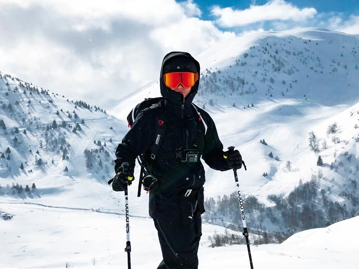 livsstil-skier